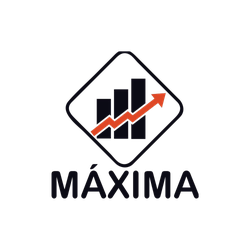 Maxima Consultoria Jr