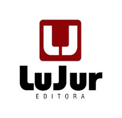 LuJur Editora