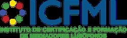 ICFML