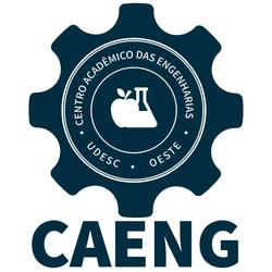 v Centro Acadêmico Engenharias UDESC