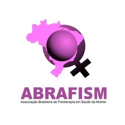 ABRAFISM