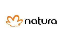 Natura Cosméticos S.A