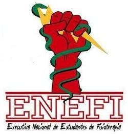 ENEFI