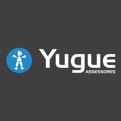 Yugue Assessores
