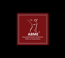 Associação Brasileira de Medicina Estética e Colaboradores
