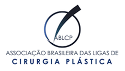 Associação Brasileira de Ligas Acadêmicas de Cirurgia Plástica