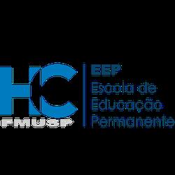 Escola de Educação Permanente - HC/FMUSP