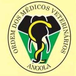 Ordem dos Médicos Veterinários de Angola - OMVA