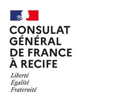 Consulat Général de France à Recife