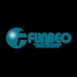 FUNBEO (Fundação Bauruense de Estudos Odontológicos)