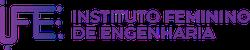Instituto Feminino de Engenharia