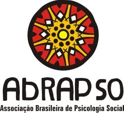 Associação Brasileira de Psicologia Social - ABRAPSO