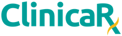 ClinicaRx