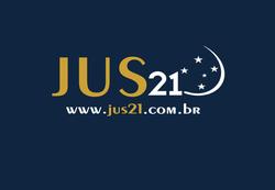 JUS 21