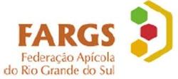Federação Apícola do Rio Grande do Sul - FARGS