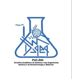 dirertório acadêmico PUC RIO