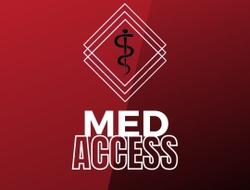 MedAcess