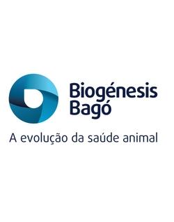 Biogénesis