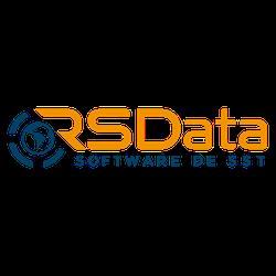 RSData