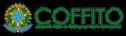COFFITO