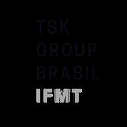 B. TSK Group