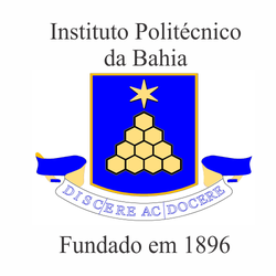INSTITUTO POLITÉCNICO DA BAHIA