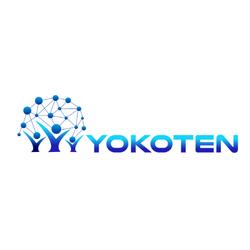Yokoten