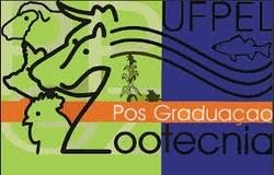 Programa de Pós-Graduação em Zootecnia- PPGZ, da Universidade Federal de Pelotas- UFPel