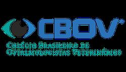 Colégio Brasileiro de Oftalmologistas Veterinários