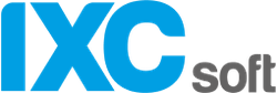 IXC Soft