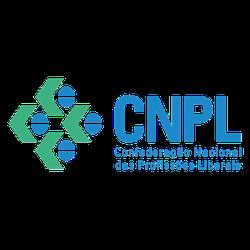 CNPL - Confederação Nacional das Profissões Liberais