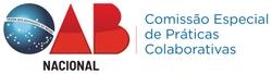 Comissão Especial de Práticas Colaborativas do Conselho Federal da OAB