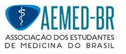 Associação dos Estudantes de Medicina do Brasil