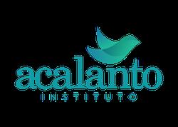 Instituto Acalanto