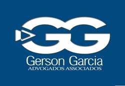 Gerson Garcia Advogados Associados