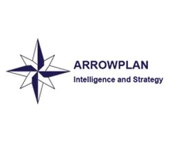 Arrowplan