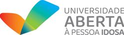 Universidade Aberta a Pessoa Idosa