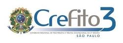 CREFITO-3