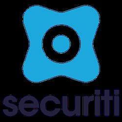 Securiti