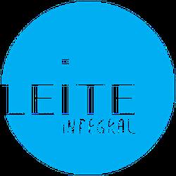 Revista Leite Integral