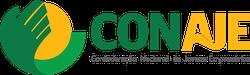 CONAJE - Confederação Nacional dos Jovens Empresários