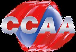 CCAA - Macapá