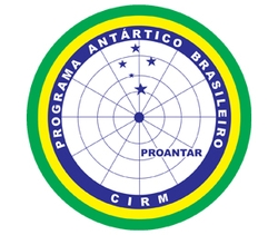 Programa Antártico Brasileiro - PROANTAR