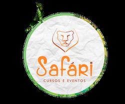 Safari Cursos e Eventos