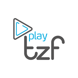 TZF Play