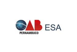 ESA PE