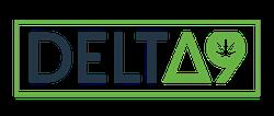Fórum Delta 9