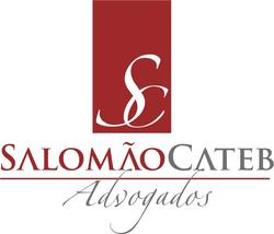 Salomão Cateb Advogados