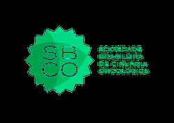 Sociedade Brasileira de Cirurgia Oncológica  - SBCO