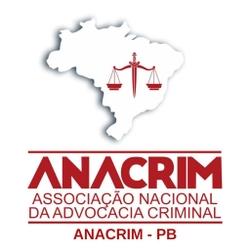 ANACRIM PB